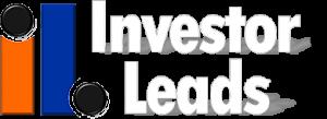 Accredited Investor Leads BIO Tech Investors Options Investors IPO Investors