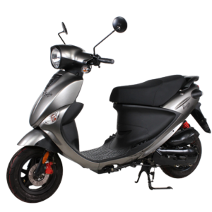 rent a scooter in honolulu